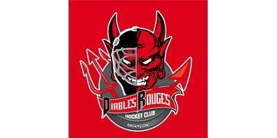 Les Diables Rouges